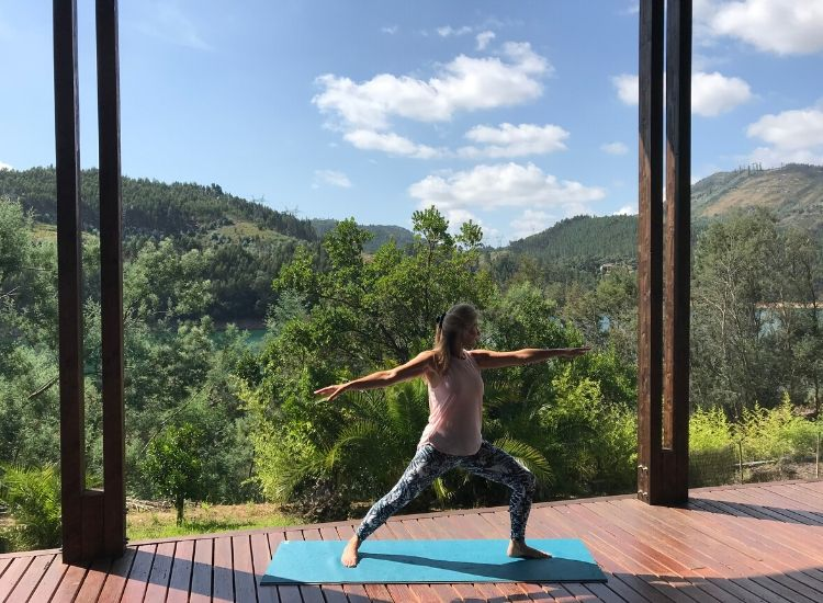 Meditation, what, where and how do i begin (1)
